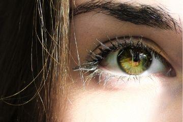 ¿Qué es la Superficie Ocular?