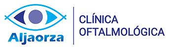 Centro de Especialidades Oftalmológicas ALJAORZA